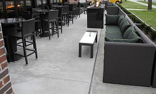 commercial-outdoor-furniture.jpg