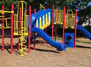 playground-sanitization-coronavirus-clea