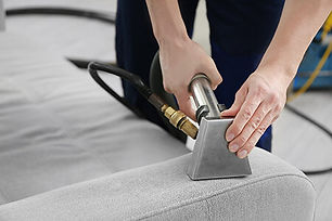 upholstery-cleaning-London-ltd.jpg