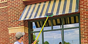 commercial-awnings-cleaning-1024x512-120