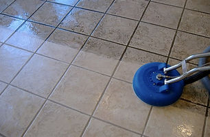 el-cajon-tile-grout-cleaning-orig_orig.j