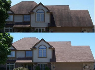 roof-cleaning-before-and-after.jpg