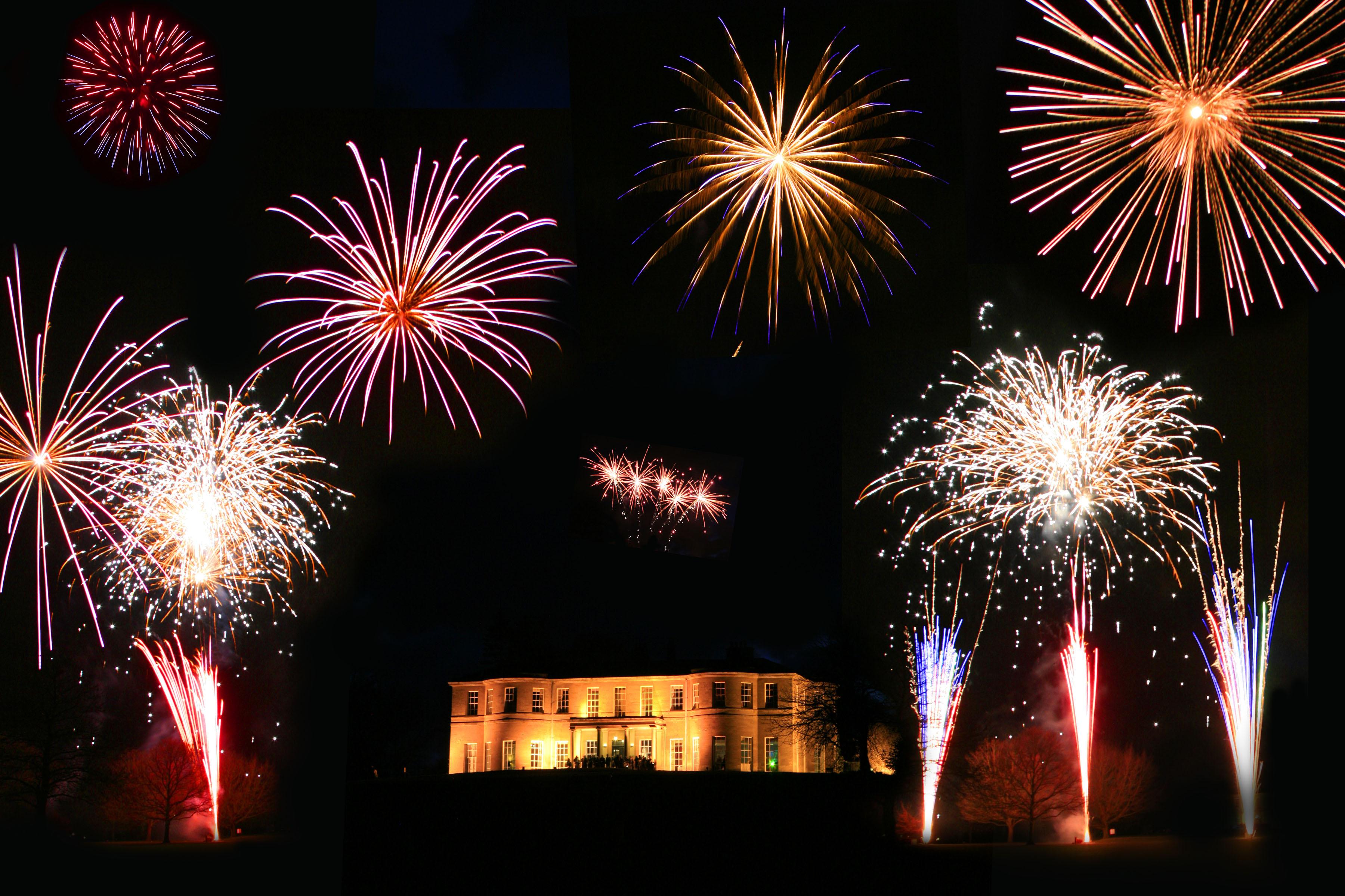 bowen fireworks 2