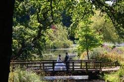 louise & Lewis menagerie pond bridge tn.