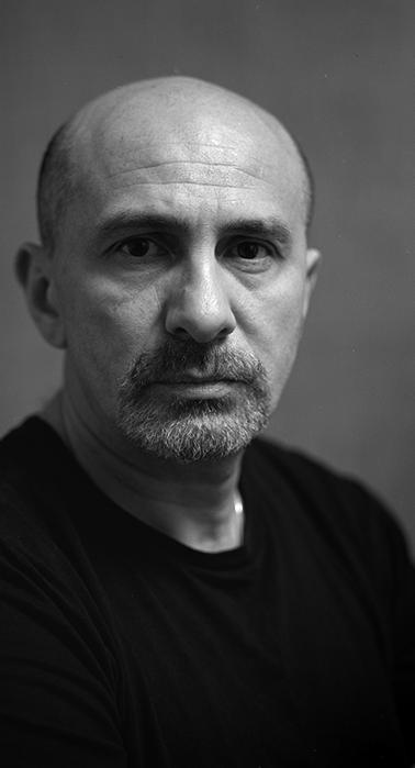 Albert, 2016.