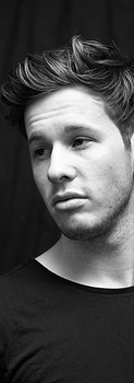 Ethan, 2015.