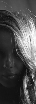 Girl, 2013.