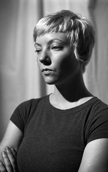 Tamara, 2013.