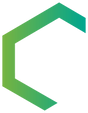 Logo-TRH_0002.png