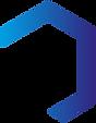 Logo-TRH_0001.png