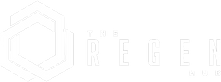 Logo-The-Regen-Hub-White-H.png