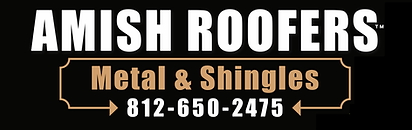 amish-roofers log web2.png