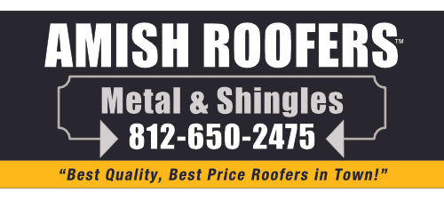 logo_amish-roofers_500