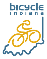 Bicycle Indiana advocates safe bicyling