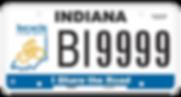 license plate BI.png
