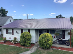 Amish Roofers metal 9.16