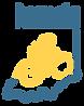BI logo RGB.png