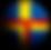 logo_PardKraj_beznapisu.png