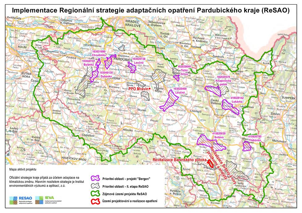 Mapa_akcni_plan.png