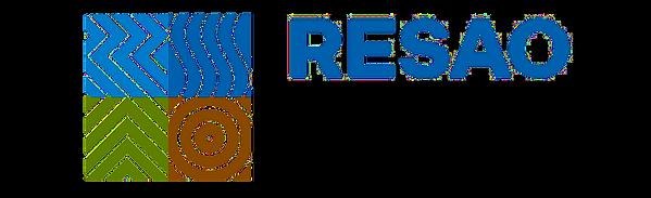 resao_uvod_logo.png