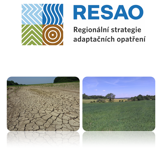 resao_uvod.png