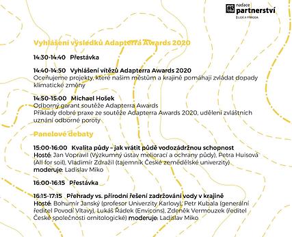 Program_konference_4-11-2020_anotace3.pn