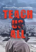 teach_us_all_cover.jpg