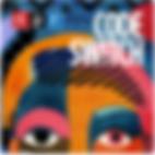 Screen Shot 2020-06-11 at 12.15.29 PM.pn