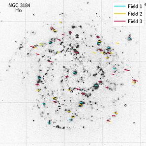 NGC3184_FINDER.png