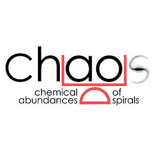 CHAOS_LOGO_edited.png