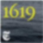 Screen Shot 2020-06-11 at 12.14.13 PM.pn