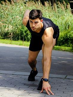 fitness%20_edited.jpg