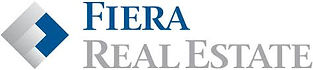 Fiera Real Estate Logo.jpg
