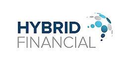 Hybrid Financial logo.jpg