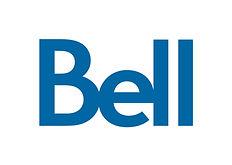 Bell logo.jpg