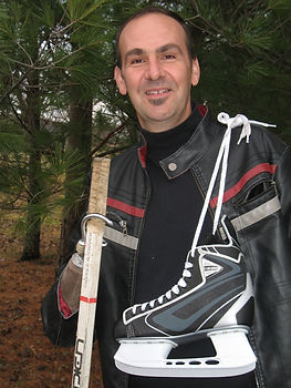 Jeff_P2P_Hockey Skates.jpg