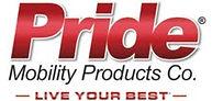 Pride Mobility Logo.jpg