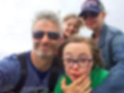 Cullen Family Pic.jpg
