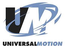 Universal Motion Logo.JPG