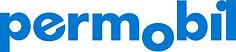 Permobil logo.jpg