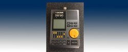 Marimba Speaker Metronome