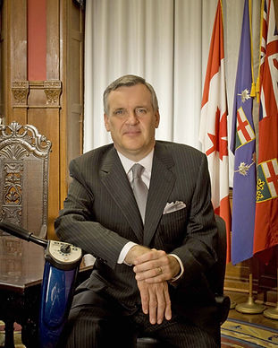 His-Honour-David-Onley.jpg