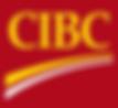 CIBC_logo.png