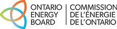 OEB corporate logo.jpg