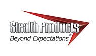 Stealth Products Logo.jpg