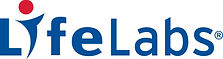 LifeLabs_logo.jpg