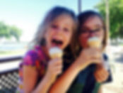 Cullen Olive Ice Cream.jpg