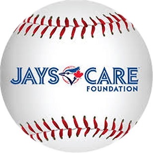 jayscare-ball.png