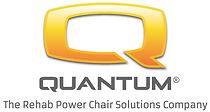 Quantum Logo 5-14 (1).jpg