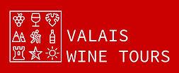 Dégustation de vin Valais